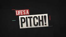 Die etwas andere Fußballwoche - Life is a Pitch (Episode 64)