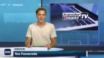 Transfermarkt TV (09.07.2019)