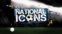 Ikonen des Sports - National Icons (Episode 1)