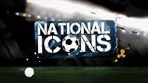Ikonen des Sports - National Icons (Episode 11)