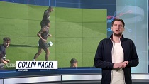 Transfermarkt TV (12.05.2020)