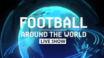 Football Around The World Live-Show Extra Trailer 2